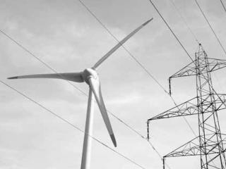 Les circuits courts de l'énergie