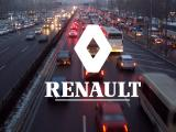 Repenser la mobilit avec Renault