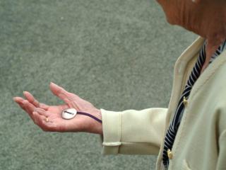 Alzheimer : Deci-delà